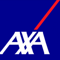 AXA Vehicle Insurance Renewal