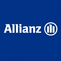 Allianz Vehicle Insurance Renewal