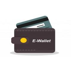 Digital Payment & Ewallet