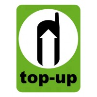 MyTopup Master Dealer Registration