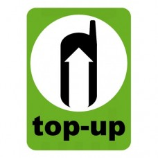 MyTopup Agent Registration