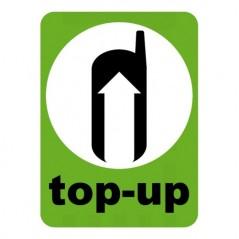 MyTopup Master Dealer Registration