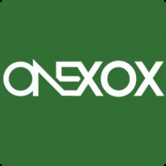 ONEXOX Prepaid (MNP)